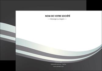 imprimerie affiche standard texture abstrait MIF46504