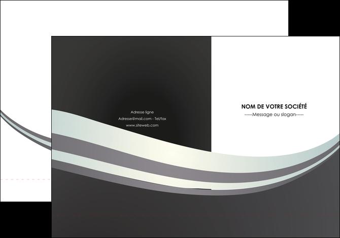 impression pochette a rabat standard texture abstrait MLGI46510