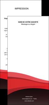 imprimerie flyers standard texture contexture MLGI46514