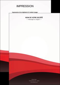 modele affiche standard texture contexture MIF46516