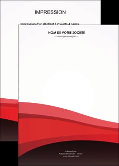 imprimerie affiche standard texture contexture MIF46518
