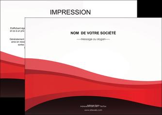 Impression flyers a5  devis d'imprimeur publicitaire professionnel Flyer A6 - Paysage (14,8x10,5 cm)