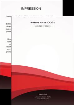 Impression promo flyers  devis d'imprimeur publicitaire professionnel Flyer A6 - Portrait (10,5x14,8 cm)