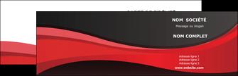 exemple carte de visite standard texture contexture MLGI46534