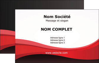 Commander Prix Impression Cartes Postales Carte Commerciale De Fidlit