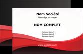imprimerie carte de visite standard texture contexture MLGI46536