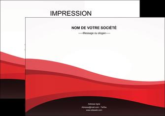 modele flyers standard texture contexture MIF46544