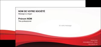 modele carte de correspondance standard texture contexture MIF46546