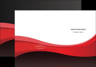 modele en ligne pochette a rabat standard texture contexture MLIG46556