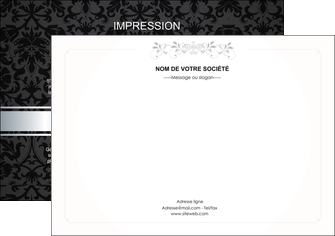 faire affiche standard texture abstrait MIF46658