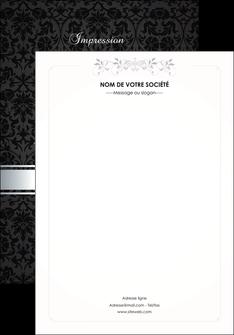 imprimerie affiche standard texture abstrait MIF46664