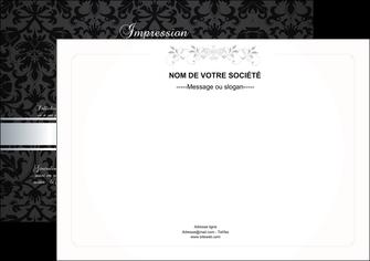 modele en ligne affiche standard texture abstrait MLIG46690