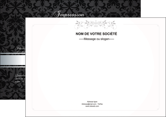 modele en ligne affiche standard texture abstrait MIF46690