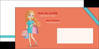 modele en ligne enveloppe vetements et accessoires shopping magasin fille MLIG46702