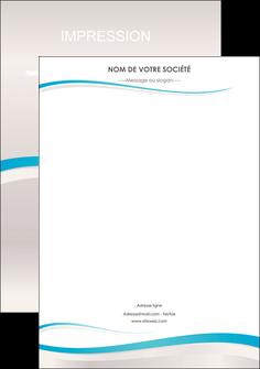 imprimerie affiche standard texture contexture MLIG46810
