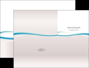 faire modele a imprimer pochette a rabat standard texture contexture MLIG46818