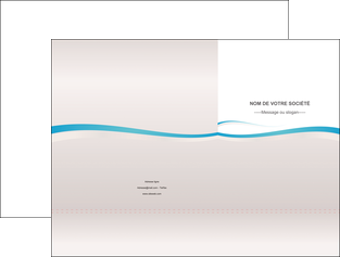 faire pochette a rabat standard texture contexture MLIG46820