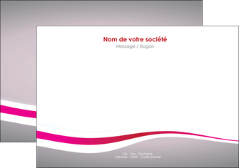 creation graphique en ligne flyers standard texture contexture MLGI46904