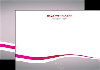 personnaliser modele de affiche standard texture contexture MLGI46906