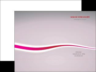 modele pochette a rabat standard texture contexture MLGI46914