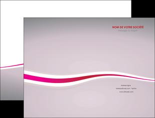 exemple pochette a rabat standard texture contexture MLGI46916