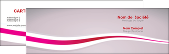 faire modele a imprimer carte de visite standard texture contexture MLGI46920