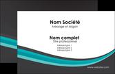 imprimer carte de visite standard texture contexture MLGI47024