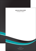 personnaliser modele de affiche standard texture contexture MLGI47028