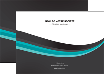 creation graphique en ligne flyers standard texture contexture MIF47034