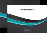 creation graphique en ligne flyers standard texture contexture MLGI47034