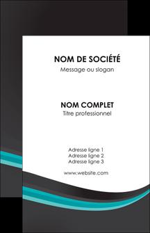 Impression Prix De Cartes Visite Avec Pelliculage Carte Commerciale Fidlit