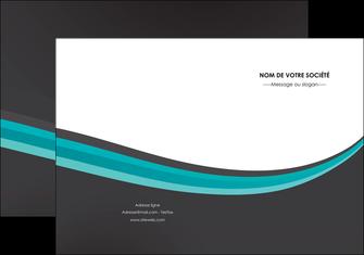 modele en ligne pochette a rabat standard texture contexture MIS47050