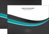 realiser flyers standard texture contexture MLGI47056