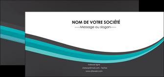 maquette-lettre-municipale-flyer-dl-paysage--10-x-21-cm-