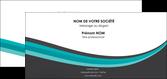 imprimer carte de correspondance standard texture contexture MLGI47058