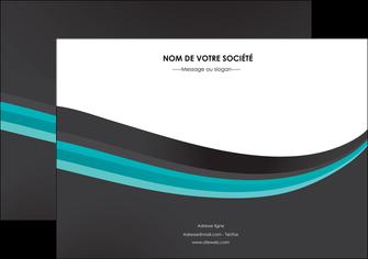 maquette-affichette-restaurant-affiche-a0-paysage--118-9-x-84-1-cm-