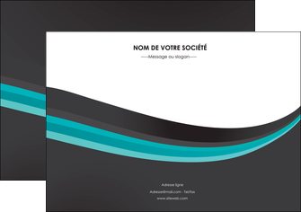 maquette-affichettes-ouverture-affiche-a0-paysage--118-9-x-84-1-cm-