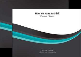 modele-logiciel-pour-faire-un-flyer-flyer-a5-paysage--21x14-8-cm-