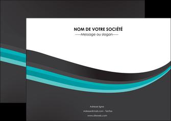 modele-affichettes-association-affiche-a3-paysage--42-x-29-7-cm-