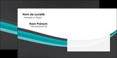 modele en ligne enveloppe standard texture contexture MLGI47065