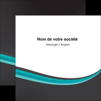 modele-lettre-municipale-flyers-carre-12-x-12-cm