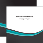 exemple flyers standard texture contexture MLGI47066