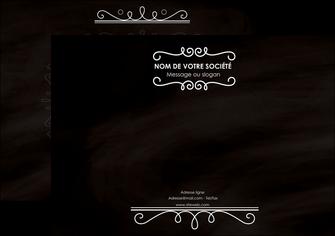 creer modele en ligne flyers texture contexture structure MLGI47078
