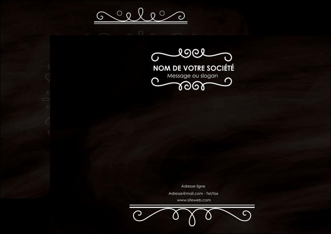 modele affiche texture contexture structure MLGI47090
