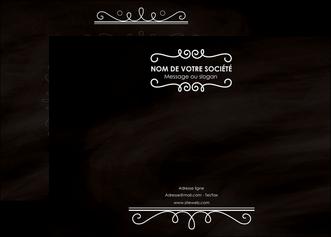 modele en ligne affiche texture contexture structure MLGI47092