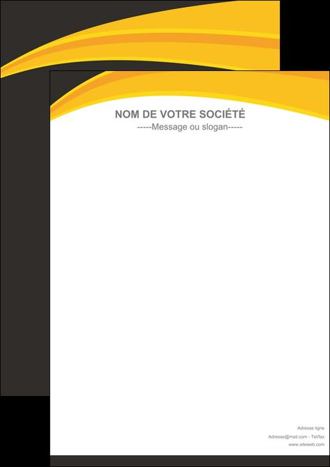 faire modele a imprimer affiche standard texture contexture MLGI47264