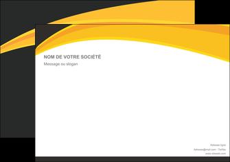 Impression Feuille volante / Prospectus  devis d'imprimeur publicitaire professionnel Flyer A4 - Paysage (29,7x21cm)