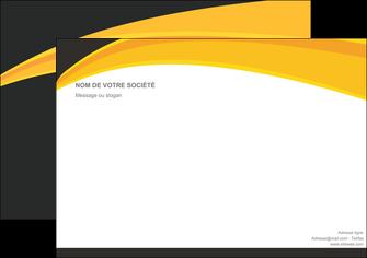 modele en ligne affiche standard texture contexture MIF47290