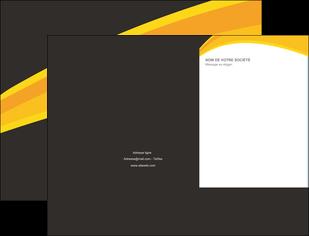 cree pochette a rabat standard texture contexture MIF47300