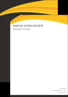 exemple-lettre-municipale-flyer-a4-portrait--21x29-7cm-